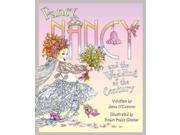 Fancy Nancy And The Wedding Of The Century Fancy Nancy
