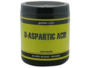 D-aspartic Acid, 100 Grams, D Aspartic Acid, From Primaforce