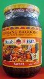 Barrio Fiesta Bagoong Sweet 17.06oz