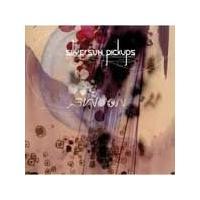 Silversun Pickups - Swoon (Music CD)