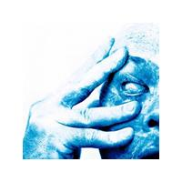 Porcupine Tree - In Absentia (Music CD)