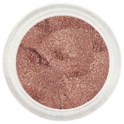 Shadey Minerals Orange Eyeshadow - Desert Moon