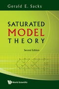 This book contains the material for a first course in pure model theory with applications to differentially closed fields