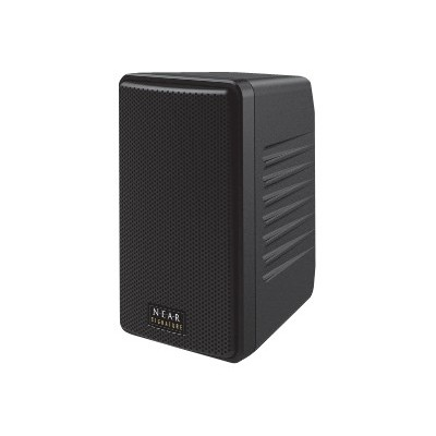 Bogen S4tb Near Signature S4t - Speaker - Black