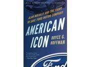 American Icon Reprint