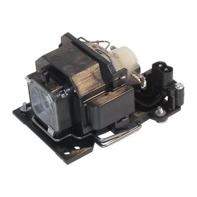 Ereplacements Dt00781-oem Premium Power Products Dt00781-oem Hitachi Bulb - Projector Lamp (equivalent To: Hitachi Dt00781) - 160 Watt - 2000 Hour(s) - For Hita