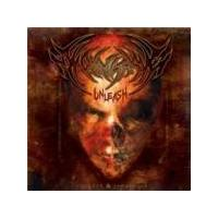 My Own Grave - Unleash (Music CD)