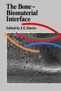 Bone-bio Material Interface