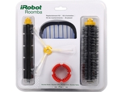 Irobot  4359688  Replenish Kit For Irobot® Roomba® 600 Series Robots