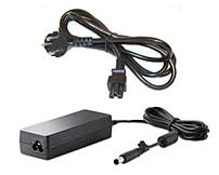 Hp Ed494aa 65 Watts Smart Ac Adapter For Hp Compaq Business Notebooks