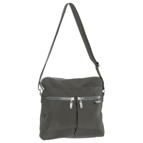Comrade Crossbody Bag (for Women)