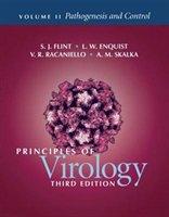 Principles Of Virology Volume 2 Molecular Biology
