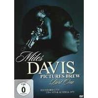 Miles Davis - Picture Brew Part One