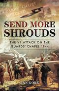 Send More Shrouds