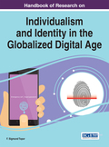 Globalization has shifted perspectives on individualism and identity as cultural exchange occurs more rapidly in an age of heightened connectivity