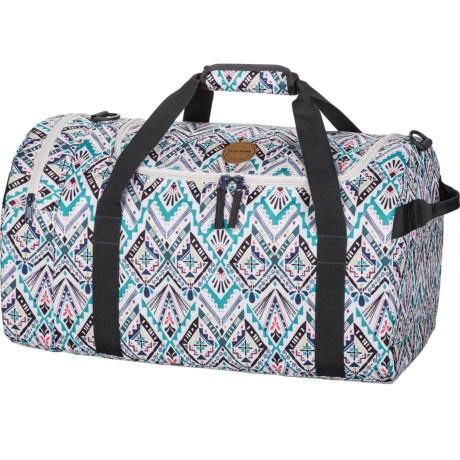 Eq 31l Duffel Bag