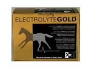 Trm Ireland Horse Electrolyte Gold 30X50