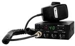 Midland Cb1 Cb Radio