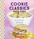 Cookie Classics Made Easy
