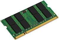Kingston 1gb Ddr2 Sdram Memory Module - 1gb (1 X 1gb) - 800mhz Ddr2-800/pc2-6400 - Ddr2 Sdram Ktd-insp6000c/1g