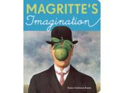 Magritte's Imagination Publisher: Chronicle Books Llc Publish Date: 4/29/2009 Language: ENGLISH Pages: 24 Weight: 0.53 ISBN-13: 9780811865838 Dewey: 759.9493