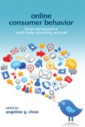 Social media (e.g., Facebook, LinkedIn, Groupon, Twitter) have changed the way consumers and advertisers behave