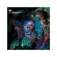 Orval Carlos Sibelius - Super Forma (Music CD)