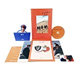 TEEN, AGE [ ORANGE Ver. ] - SEVENTEEN 2nd Album CD   Photo Book   Photo Card   Folding Poster(ON PACK)   Lyrics Paper   Name Sticker   Portrait Desktop Stand   FREE GIFT / K-POP Sealed