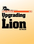 Take Control Of Upgrading To Lion