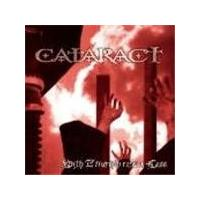 Cataract - With Triumph Comes Loss (Music Cd)