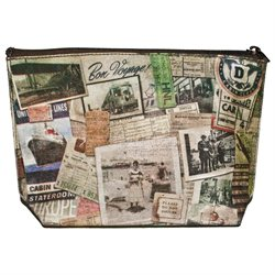 Idea-Ology District Market Clutch-Destinations