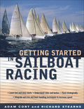 A complete course in the fundamentals, Getting Started in Sailboat Racing dispels the sport's elite aura and makes racing accessible to any sailor who wants to give it a try