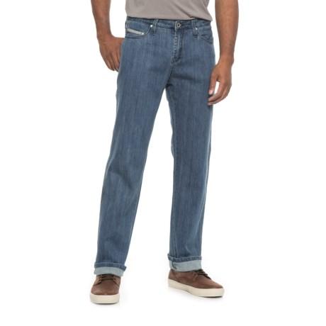 Abbey Jeans (for Men)