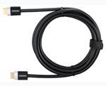 Samsung Cy-shc1010d/za Hdmi Cable