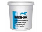 Neigh Lox Ulcer Prevention 3.5 Lb