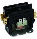 533575 ABB DP30C2P-F tUhQ4P 30A, zu7tj2iG 2P, Definite Purpose Contactor ghjtyuiopee4 rt566547 30 Amp, t8wII 2-Pole, Definite Purpose Contactor, 600V Rated, Screw Terminals, 24V AC jb4RiU2B Coil.