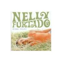 Nelly Furtado - Whoa Nelly! (Uk Version)