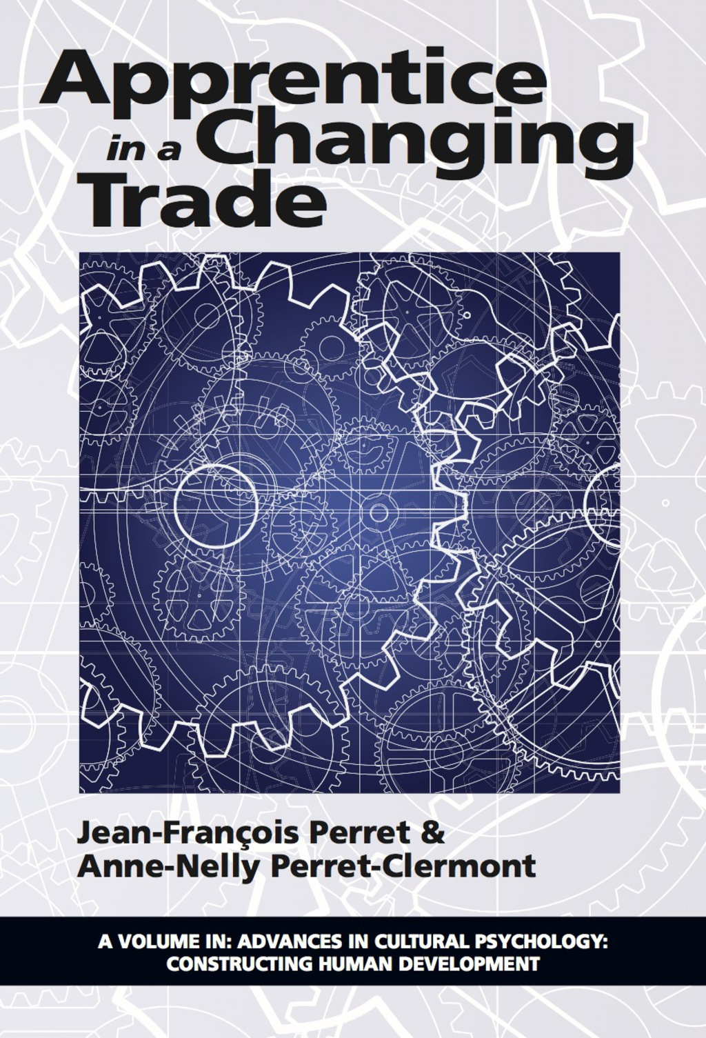 By Jean-François Perret,  Anne-Nelly Perret-Clermont,  Danièle Golay Schilter,  Claude Kaiser,  Luc-Olivier PRINTISBN: 9781617354113 E-TEXT ISBN: 9781617354137 Edition: 0