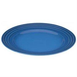 Le Creuset Marseille Dinner Plate