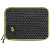Timbuk2 Crater Sleeve Laptop Case (Algae Green/Sorbet Green, 11N - Fits up to 11