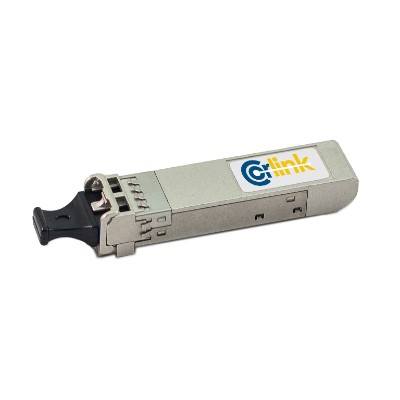 Corlink 01-ssc-9786-cor Sonicwall 01-ssc-9786 Compatible Sfp