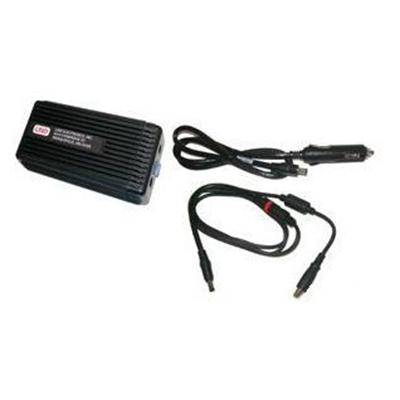 Lind De2035-1317 De2035-1317 - Power Adapter - Car