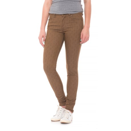 Lola Skinny Jeans (for Women)
