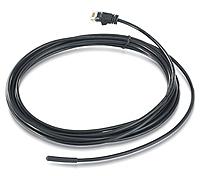 Apc Ap9335t Temperature Sensor - Black