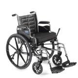 Invacare LightWeight Tracer EX2 Wheelchair 20