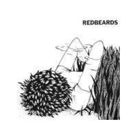 Redbeards - Redbeards EP (Music CD)
