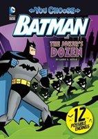 The Jokers Dozen