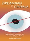 Dreaming Of Cinema