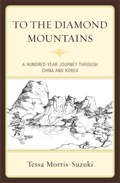This compelling and engaging book takes readers on a unique journey through China and North and South Korea