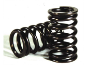 "Competition Cams 901-16 Features: Valve Springs  Single Outer  1 Year Limited Warranty Height: 3.00"" Width: 3.75"" Length: 13.50"" Weight: 4.16 lbs Fitment: 1990/Oldsmobile/Custom Cruiser/Base Wagon 4-Door/5.0L 307Cu"
